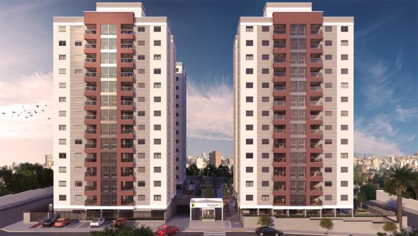 Residencial Alto do Frezzarin, o lugar ideal para viver ou investir