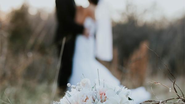Opções de imóveis para recém-casados