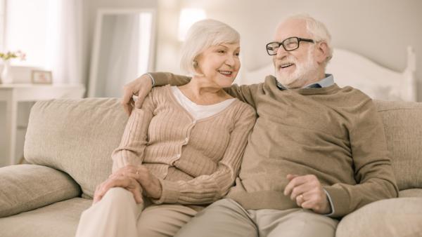 Imóveis para idosos em Americana: como fazer a melhor escolha