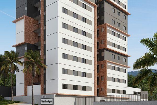A importância do seguro residencial para apartamento