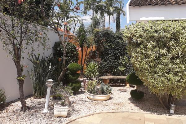 4 atitudes para ter uma casa mais sustentável