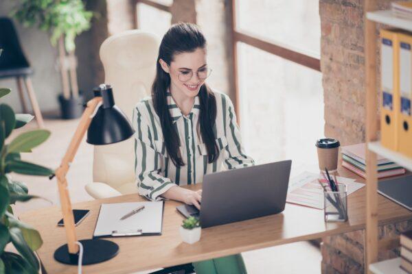 4 dicas para um home office funcional