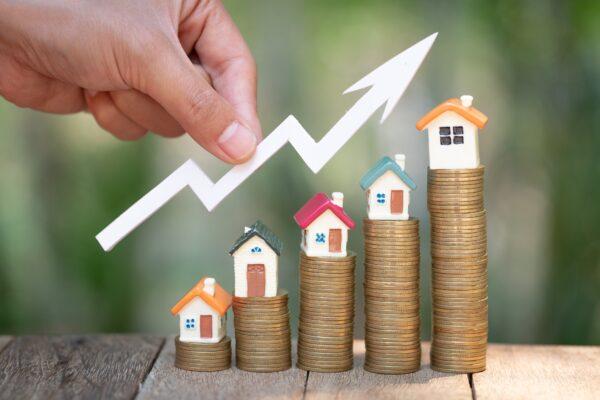 Como a queda da Selic afeta o financiamento imobiliário?