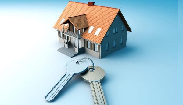 Financiamento imobiliário, como funciona?
