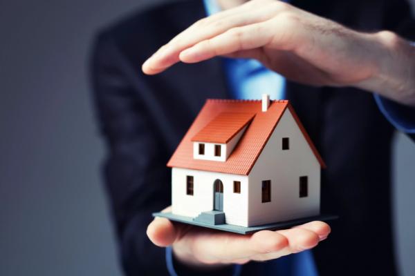 Benefícios da administração de imóveis para proprietários