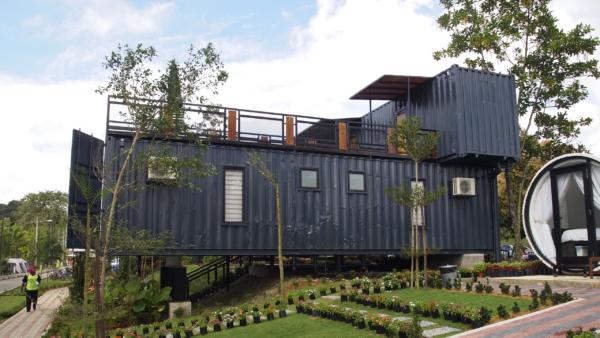 Materiais ecológicos para construção da sua casa