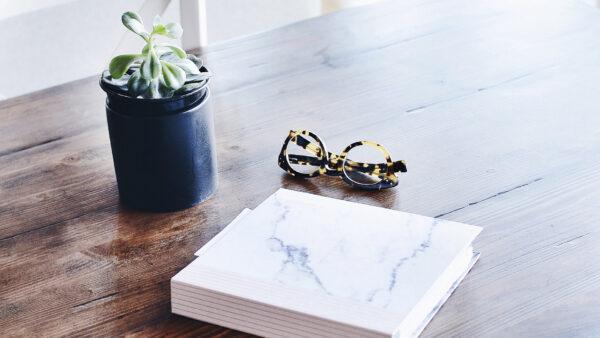 4 dicas acessíveis para manter a casa organizada