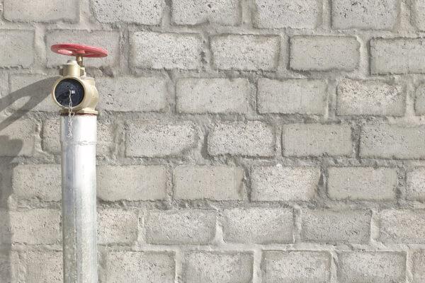 Vazamento de água em condomínio: de quem é a responsabilidade?
