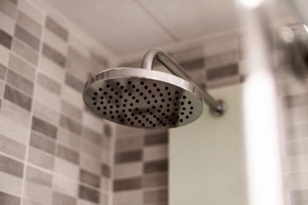 Cobrança de água em condomínio: coletiva ou individual?