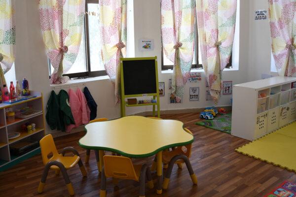 5 dicas para um quarto infantil funcional